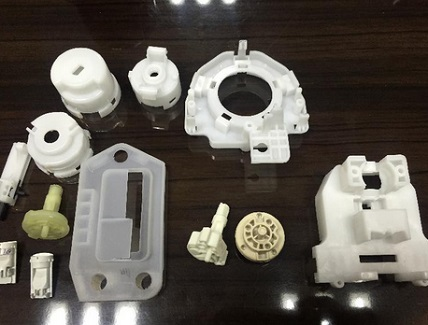 industrial-plastic-components